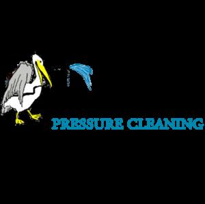 Pelican Pressure Cleaning