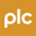 PLC Closets